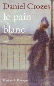Le Pain Blanc - Intérieur - Format classique