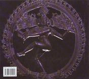 Vastu Le Feng Shui Hindou - 4ème de couverture - Format classique