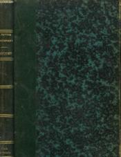 FOUQUET. Surintendant général des finances. D'après les documents d'archives et les mémoires. - Couverture - Format classique