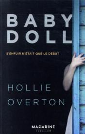 Vente  Baby doll  - Overton Hollie