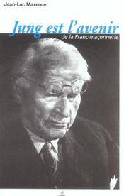 Jung Est L'Avenir - Intérieur - Format classique