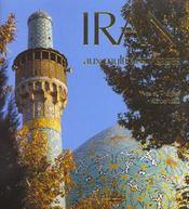 Iran Aux Multiples Visages - Intérieur - Format classique