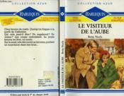 Le Visiteur De L'Aube - When Two Paths Meet - Couverture - Format classique
