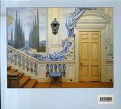 Trompe l'oeil t.1 - 4ème de couverture - Format classique