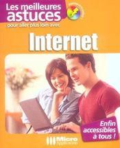Internet - Intérieur - Format classique