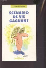 Scenario De Vie Gagnant N.79 - Couverture - Format classique