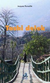 Tashi delek - Intérieur - Format classique