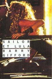 Sailor Et Lula - Intérieur - Format classique