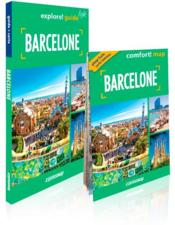 Barcelone  - Collectif