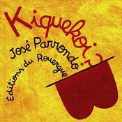 Kiquequoi - Intérieur - Format classique