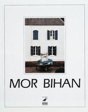 Mor bihan - Intérieur - Format classique