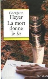 Lettres et carnets - Couverture - Format classique