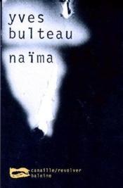Naïma - Couverture - Format classique