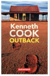 Vente  Outback  - Kenneth Cook