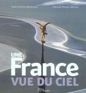 Une France vue du ciel - Intérieur - Format classique