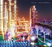 Vente livre :  David lachapelle landscape  - David Lachapelle