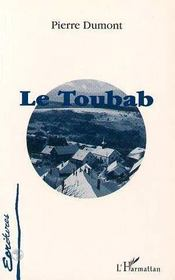 Le Toubab - Intérieur - Format classique
