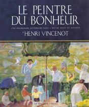 La Peinture Du Bonheur - Intérieur - Format classique