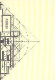 Une demeure 1934 ; architecte : Rob Mallet-Stevens - 4ème de couverture - Format classique