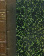 Madame Curie - Couverture - Format classique