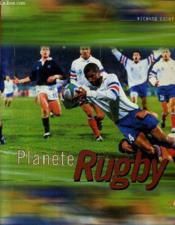 Planete Rugby  - Escot