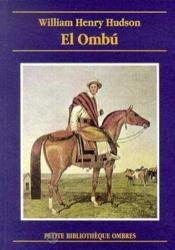 El Ombu - Couverture - Format classique