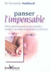 Panser L'Impensable N.178 - Intérieur - Format classique