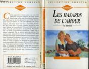 Les Hasards De L'Amour - A Ranch, A Ring And Everythning - Couverture - Format classique