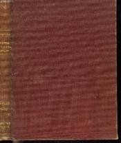 Alaska Mon Paradis Sauvage. 50 Annees D'Aventures. - Couverture - Format classique