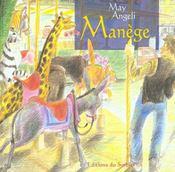Manege - Intérieur - Format classique