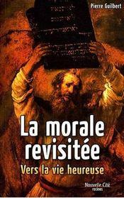 La morale revisitee - Intérieur - Format classique