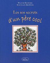 Les 101 secrets d'un pere cool - Intérieur - Format classique
