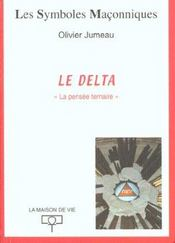 Le delta - Intérieur - Format classique