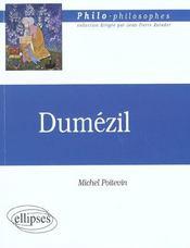 Dumezil - Intérieur - Format classique