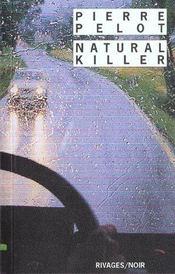 Natural Killer - Intérieur - Format classique