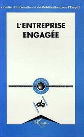 L'Entreprise Engagee - Intérieur - Format classique