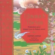 L'Almanach Tibetain - Intérieur - Format classique