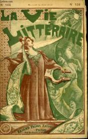 Le Fermier. La Vie Litteraire. - Couverture - Format classique