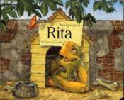 Rita - Couverture - Format classique