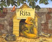 Rita - Intérieur - Format classique