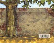 Rita - 4ème de couverture - Format classique