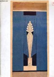 Catalogue De Ventes Aux Encheres - Enghien Hotel Des Ventes - Dimanche 1er Juin 1980 - Art Nouveau Art Deco - Tableaux - Sculptures - Objets D'Art. - Couverture - Format classique
