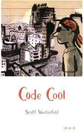 Code cool - Intérieur - Format classique