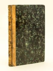 Sancti Ambrosii, Mediolanensis Episcopi, omnia quae extant Opera. Index Generalis - Couverture - Format classique