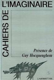 Roger Caillois et les approches de l imaginaire - Couverture - Format classique