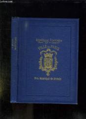 Watteau. Biographie Critique. - Couverture - Format classique