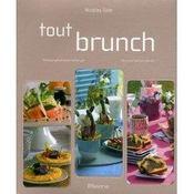 Tout brunch - Intérieur - Format classique