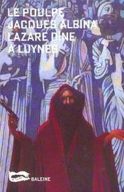 Lazare Dine A Luynes - Intérieur - Format classique