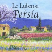 Le Luberon De Persia - Intérieur - Format classique