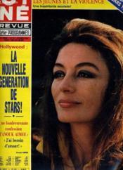 CINE REVUE - TELE-PROGRAMMES - 61E ANNEE - N° 13 - RENDS-MOI LA CLE: les surprises amoureuses de l'après-divorce... - Couverture - Format classique